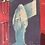 Thumbnail: The Ghost of Somerton Abbey by Edgy Searles Brooks
