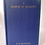 Thumbnail: A Mirror of Shalott by Robert Hugh Benson