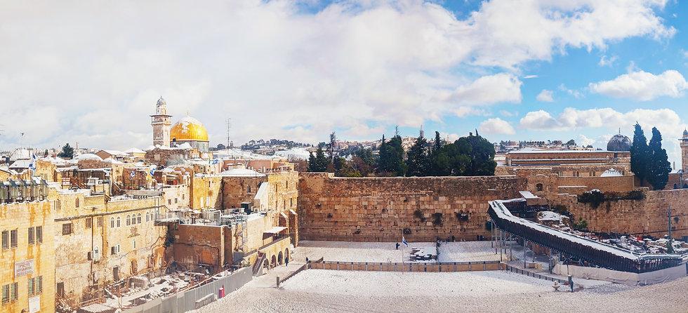 The Western Wall in Jerusalem.jpg_edited
