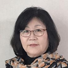 사무총장 김웅자.jpg
