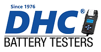 DHC Battery Testers