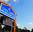 lake lawn lookout.jpg