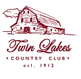 Twin lakes CC.png