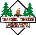 tranquil_timbers_logo.png