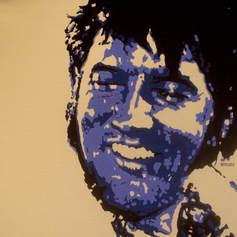 Elvis for Lisa.jpg