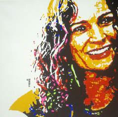 Danielle colourful - large.jpg