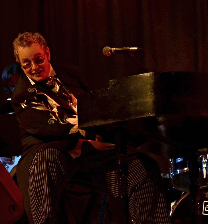 Good Marcus EJ Elton promo.jpg