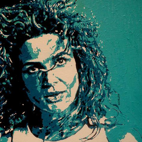 Danielle - full.jpg