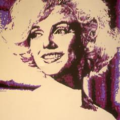 Marilyn - full.jpg