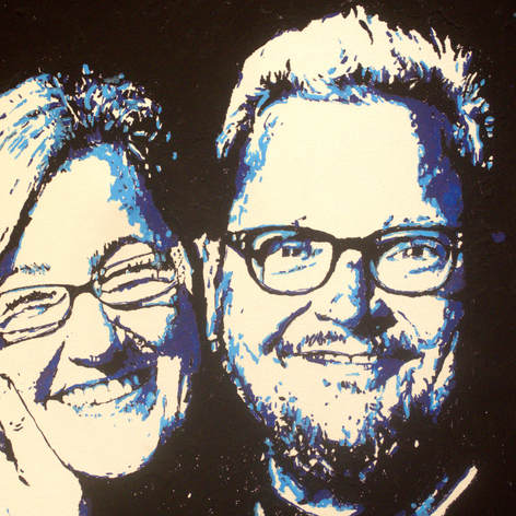 Self portrait with my wife - full.jpg