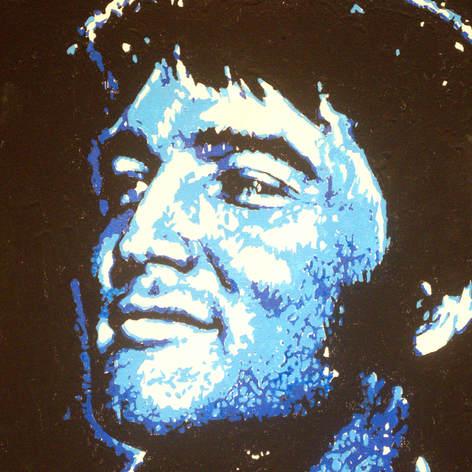 Wendys Elvis full.jpg