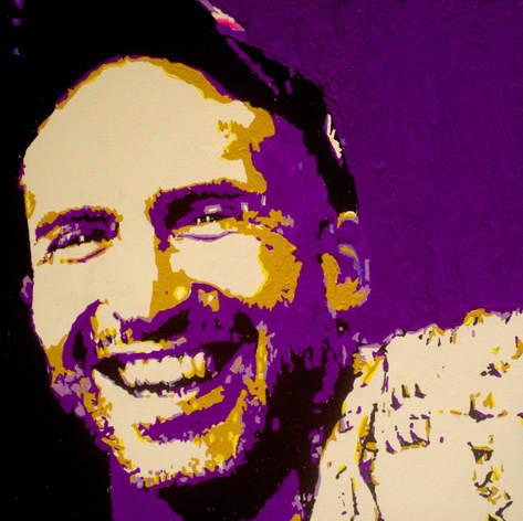 Chris - full.jpg