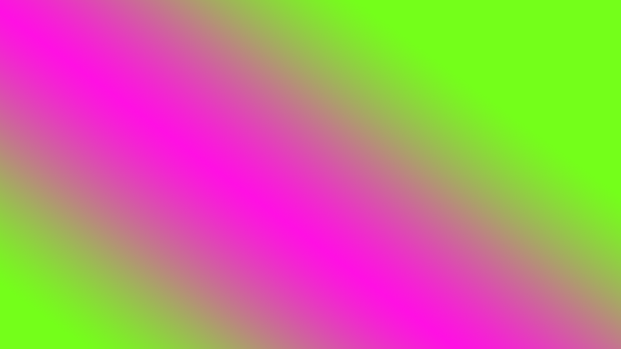 gradient1.png