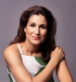 New NY1 Video: Stephanie J. Block Makes Her Café Carlyle Debut