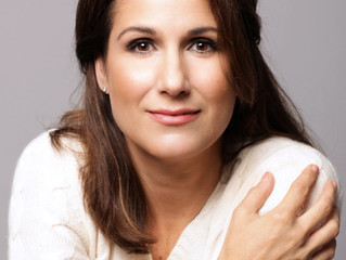 Stephanie J. Block to perform at Broadway Concert Series in  Ft. Lauderdale in February 2020