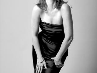 Stephanie J. Block Performance at Thrive Arts Gala November 8th
