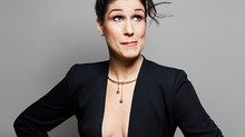 Tony Award Winner, Stephanie J. Block Comes to The Ridgefield Playhouse January 31