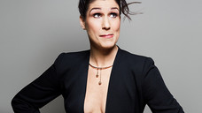 Tony Award Winner, Stephanie J. Block Comes to The Ridgefield Playhouse January 31