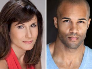 'Rise': Stephanie J. Block & Mark Tallman Set To Recur In NBC Drama Series