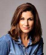 "Long Wharf Theatre Announces ""Staged at Home Virtual Gala,"" featuring Stephanie J. Block"