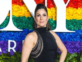 Stephanie J. Block, Brian d'Arcy James, More Set for Return of The Courtroom