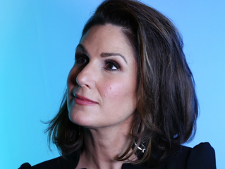 WATCH NOW! Zooming in on the Tony Nominees: Stephanie J. Block
