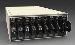 PDU 2.jpg