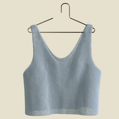 Garment2.png