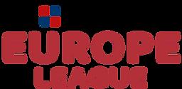 Logo Europa_edited.png