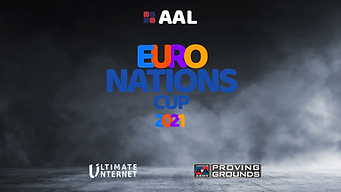 News about EURO NATIONS CUP.png