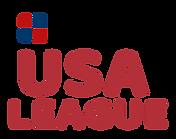 Logo USA_edited.png