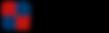 Logo USA_edited_edited.png
