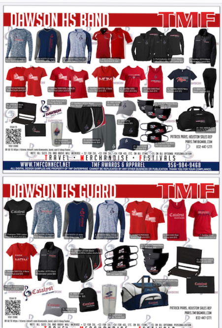 TMF%20Merchandise%20Flyer_edited.png