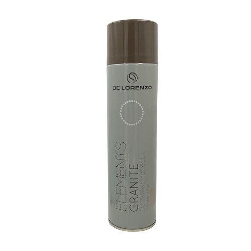De Lorenzo Elements Granite - 400G