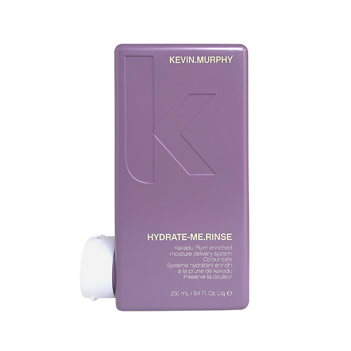 Kevin Murphy Hydrate-Me Rinse - 250ml