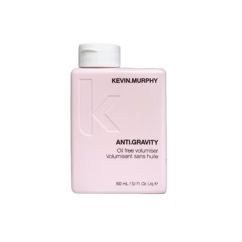 Kevin Murphy Anti Gravity - 150ml