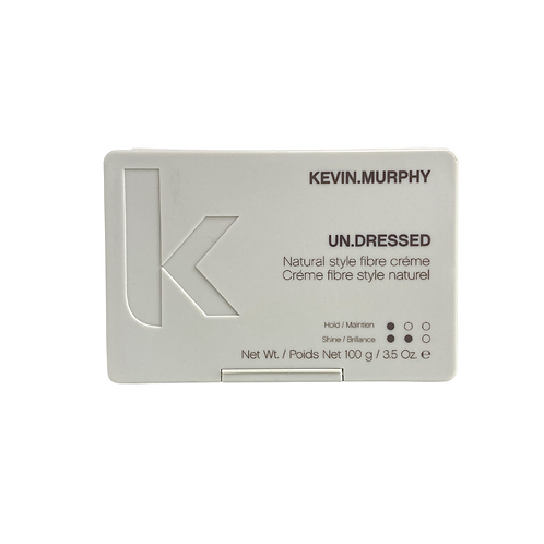 Kevin Murphy UnDressed - 100g