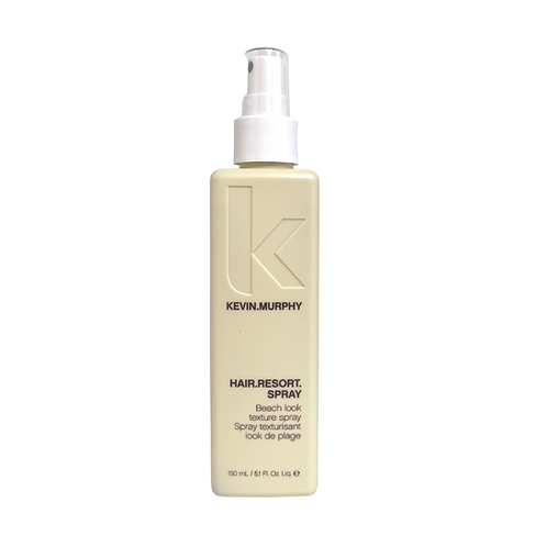 Kevin Murphy Hair Resort Spray - 150ml