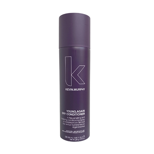 Kevin Murphy Young Again Dry Conditioner - 250ml