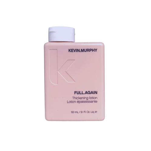 Kevin Murphy Full Again - 150ml