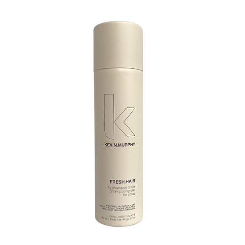 Kevin Murphy Fresh Hair - 200ml