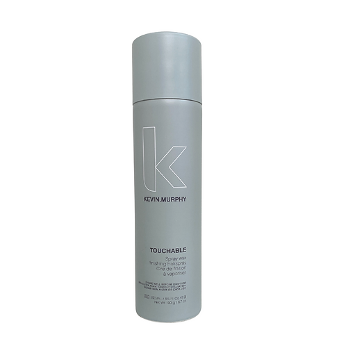 Kevin Murphy Touchable - 250ml