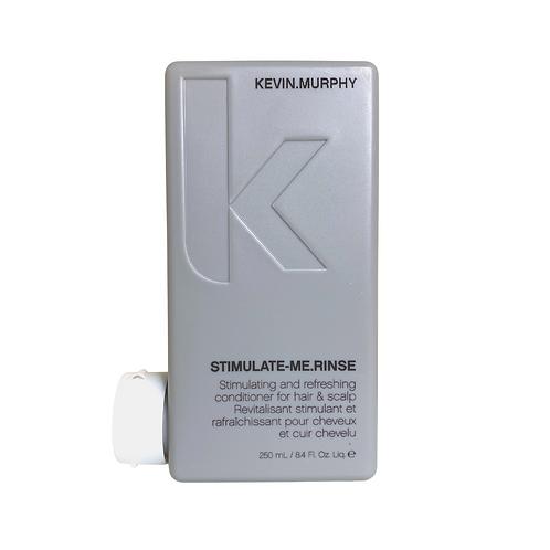 Kevin Murphy Stimulate Me Rinse - 250ml