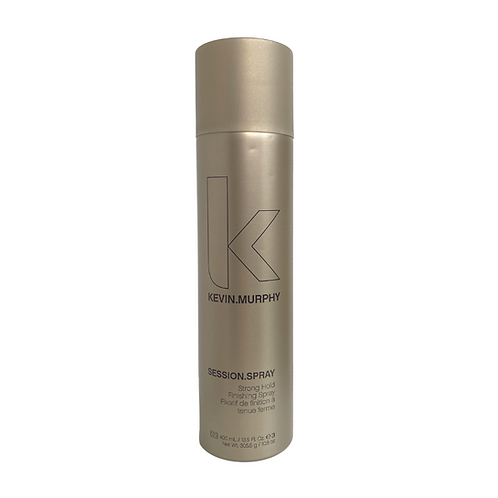 Kevin Murphy Session Spray - 400ml