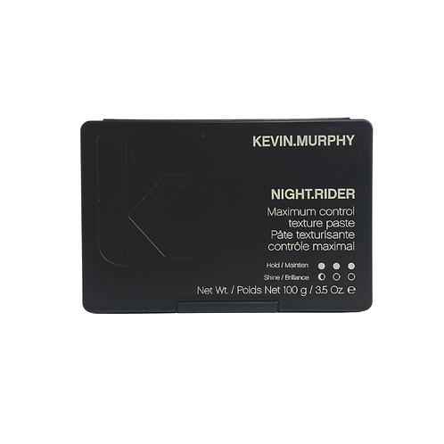 Kevin Murphy Night Rider - 100g