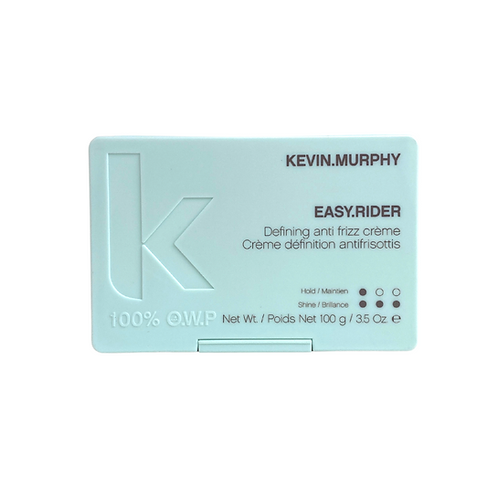 Kevin Murphy Easy Rider - 100g