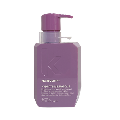 Kevin Murphy Hydrate Masque - 200ml