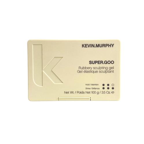 Kevin Murphy Super Goo - 100g