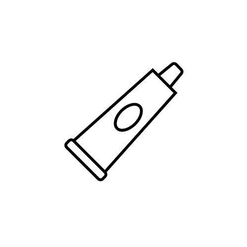 DE LORENZO Violet 0.72 60g PROF