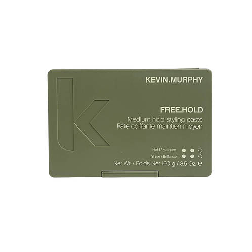 Kevin Murphy Free Hold - 100g